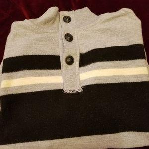 Stylish Boys Chaps Sweatshirt